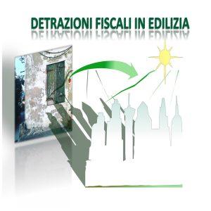 ristrutturare casa - detrazioni fiscali in edilizia