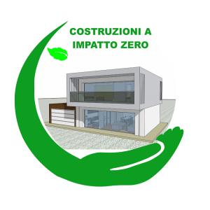 Edilizia a impatto zero